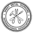 Sheet Metal Workers